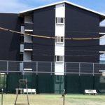 香川県高松市マンション塗装・外壁塗装・鉄部塗装